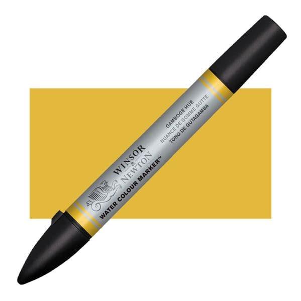 Winsor & Newton Watercolour Markers